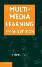 TICE | Limites et bonnes pratiques pour enseigner avec PowerPoint | Pédagogie en enseignement supérieur | Scoop.it