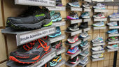 How to pick the right running shoes - KING5.com | Health and Wellness | Scoop.it