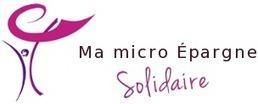 Un nouveau partenaire pour Babyloan ! | Le Blog de Babyloan | crowdfunding | Scoop.it