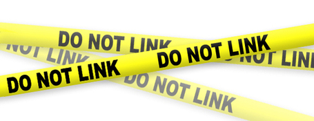 3 Rules of Thumb For Safe Link Building | Real SEO | Scoop.it