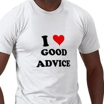 10 gode råd til en holdbar content strategi « Content Marketing | Afsætning1 | Scoop.it