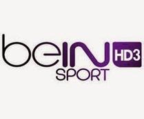 مشاهدة قناة بي ان سبورت 3 بث مباشر watch beIN sport HD3 live | كورة اون لاين | دراغون سوفت | Scoop.it