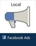 Cas : Utiliser Facebook pour l'ouverture d'un lieux physique - Mikael Witwer | Mikael Witwer Blog | Scoop.it