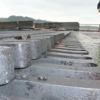 Pont Mathilde : l'étendue des dégâts   Actualités de Rouen et de sa région   Scoop.it