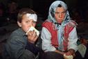 Bosnian Genocide | Genocide Tessa Krager | Scoop.it
