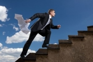 6 Steps To Insanely Successful Business Goals For 2013 - Forbes | How to set up a Consulting Services Business | Scoop.it