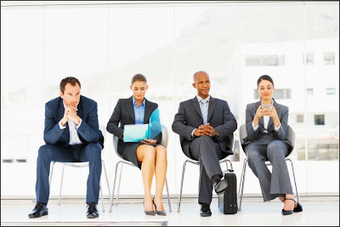 WallaceBurch: 8 steps to recruiting exceptional people | Entrepreneurs | Scoop.it