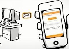 TellMyCity : une nouvelle application pour un meilleur service aux citoyens | ECONOMIES LOCALES VIVANTES | Scoop.it