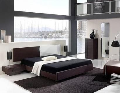 Choosing Best Mens Bedroom Ideas | All Kinds of Furnitures | newfurnituresdesign.comm | Scoop.it
