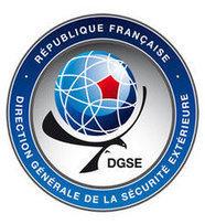 La DGSE a le «droit» d'espionner ton Wi-Fi, ton GSM et ton GPS aussi | Libertés Numériques | Scoop.it