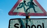 Extra £2bn to be pumped into school upgrades | building | Scoop.it
