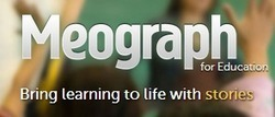 A Multimedia Storytelling Tool for Educators and Students | iGeneration - 21st Century Education | Scoop.it