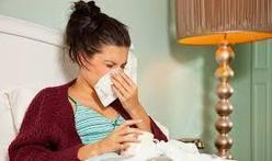 Choose The Right Herbal Remedies For Colds And Flu < Herbs | Healthy Lifestyle | Scoop.it