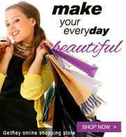 Exclusive Cameleon Makeup Kits Online - GetRey   Business   Scoop.it