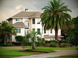 Landscaper number one in Beaufort, SC - Southern Grounds Care | Southern Grounds Care | Scoop.it