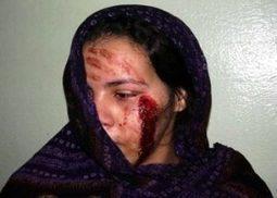 تعنيف النساء المغاربيات والشرق أوسطيات تحت النقاش بالدار البيضاء   القنــور محمد   Scoop.it