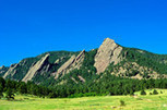 Boulder County to Weigh Sustainability Tax - Environmental Leader | Tourism Insight | Scoop.it