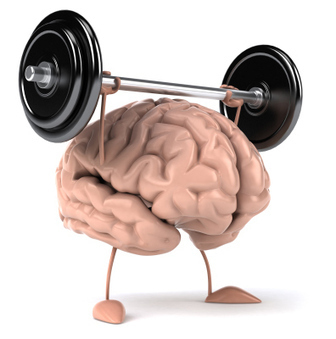 Get Mentally Fit to Get Physically Fit | Sports Education Towards Healthy Living | Scoop.it
