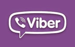 Free Download Viber APK for Android - Androidlead- Free android stuff | Androidlead | Scoop.it