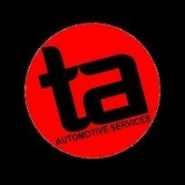 Toyo Automotive Services | The Best Auto Repair Shop in Conyers | Scoop.it