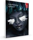 Lightroom for Mac: Buying it just got easier - imaging resource | Apple Devices | Scoop.it