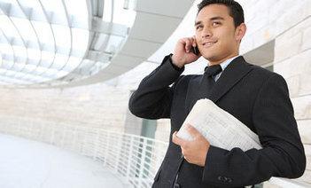 L'école de commerce ESSCA veut diffuser une nouvelle façon d'enseigner | Grandes écoles de commerce et de management | Scoop.it