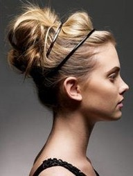 Simple Hair Collected 2012 | Haircut & Hairstyles | Scoop.it