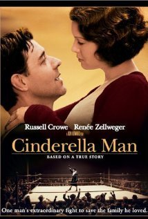 Watch Cinderella Man Full Movie : Agia Streaming Movie HD | Agia Streaming Movie HD | Scoop.it