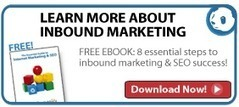 Master Inbound Plans to Rock the Inbound Marketing Industry | In-Bound Marketer & Business Unbound | Scoop.it
