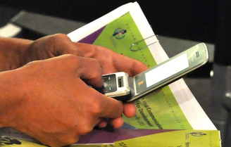 Mobile Money delight for Ivory Coast poor | Africa Business | Scoop.it