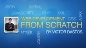 How to Become a Web Developer from Scratch | Science and Technology Career Development | Scoop.it