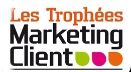 Les candidats des Trophées Marketing Client 2012 | Marketing, e-marketing, digital marketing, web 2.0, e-commerce, innovations | Scoop.it