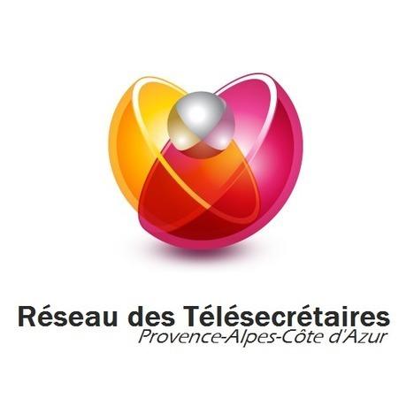 Les Formations gratuites au RSP de Laragne (05): Réunion de l'association des télésecrétaires PACA | Formation pour esprits créatifs | Scoop.it