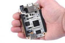 BeagleBone Workshop | Raspberry Pi | Scoop.it