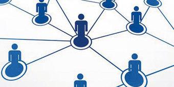 Création d'entreprise : Qui contacter pour obtenir un coup de pouce ? - La Vie Éco | Entreprendre - startups | Scoop.it