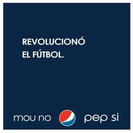 Twitter / sonrisadecolor: Publicitat d'Argentina. ... | Publicitat | Scoop.it
