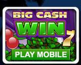 Online Casino | Online Slots | Online Pokies | 25 No Deposit Bonus | Les sites de casinos et poker en ligne pour les joueurs du territoire Français | Scoop.it