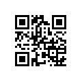 edVisioned.ca | Ontario Edublogs | Scoop.it