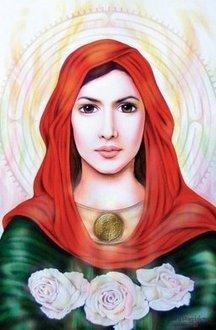 The Heroine's Journey | Women Weavers | Scoop.it
