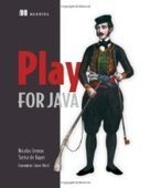 Play for Java: Covers Play 2 - PDF Free Download - Fox eBook | hello world | Scoop.it
