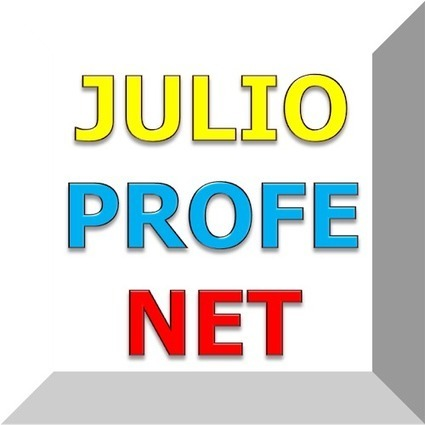 julioprofe | RECURSOS MATEMATICA | Scoop.it