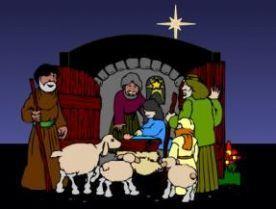 Digi-Kerst :: digikerst.yurls.net | Lesideeën Kerst | Scoop.it