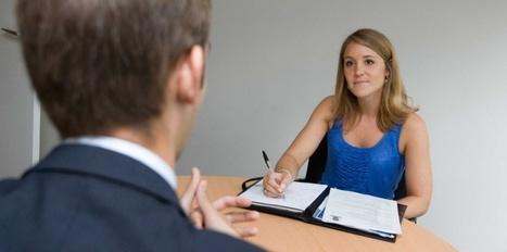 Recrutement: Comment LinkedIn et Viadeo révolutionnent le rôle des DRH | Marketing RH 2.0 & Marque employeur | Scoop.it