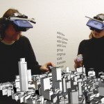 Augmented Reality Application Development Comes to Social Networking - Z6Mag   Augmented Reality Stuff For You   Scoop.it
