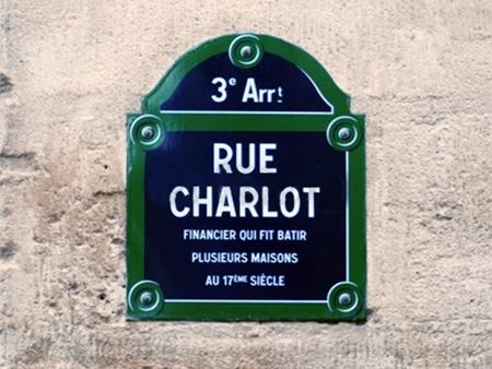 Rent your Apartment in Paris, Le Marais area   France Travel - Vacation Home Rentals   Scoop.it