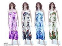 Wholesale Ladies Summer Dress - at - AllTimeTrading.com | Summer Dresses | Scoop.it