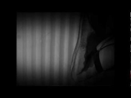 Microbender Blog » Gitane DeMone – the Creep (New Official Video 2013) | Alone Prod Label | Scoop.it