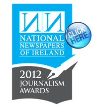 National Newspapers of Ireland :: NNI   Media Law   Scoop.it