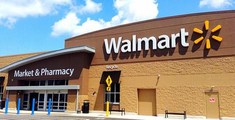 Walmart Adopts Groundbreaking Animal Welfare Policy | Ethics in Marketing | Scoop.it