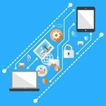 How Connected, Mobile Devices Affect Healthcare Cybersecurity | Digital Marketing & E-business | Scoop.it
